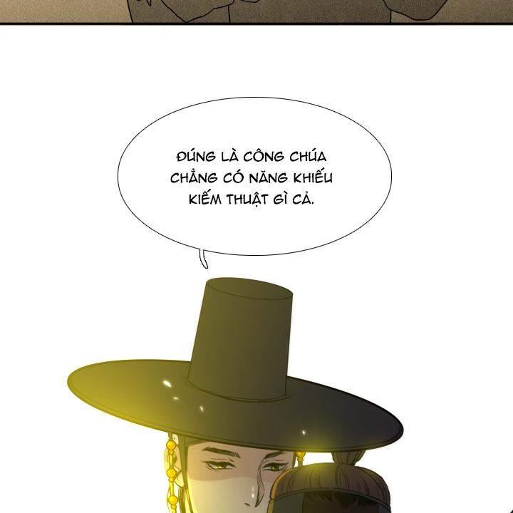 Chương 14 - 59