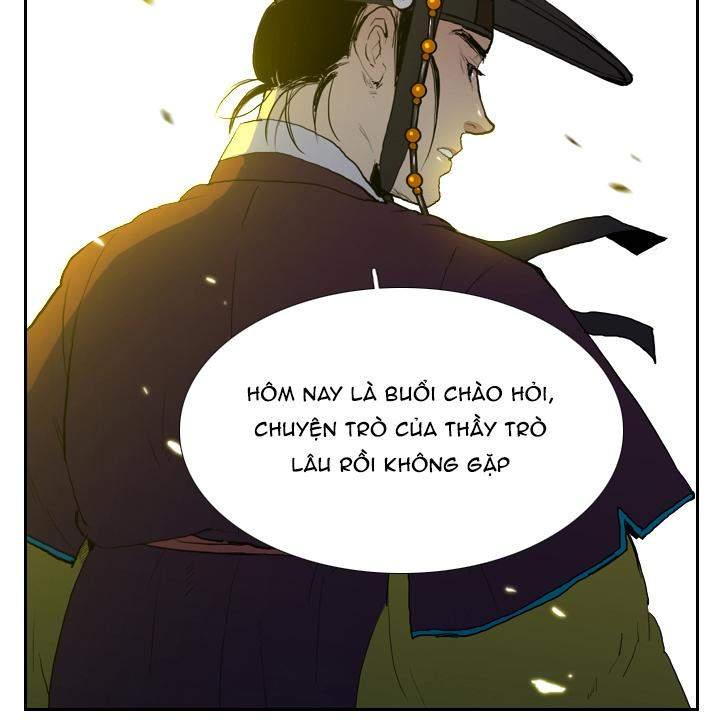 Chương 15 - 13