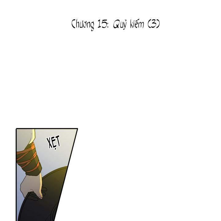 Chương 15 - 16