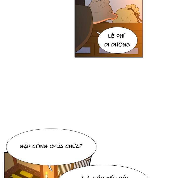 Chương 15 - 38