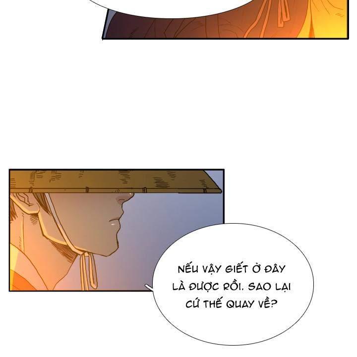 Chương 15 - 40