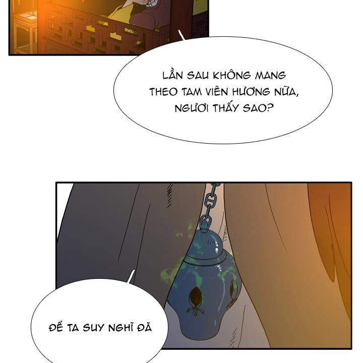 Chương 15 - 43