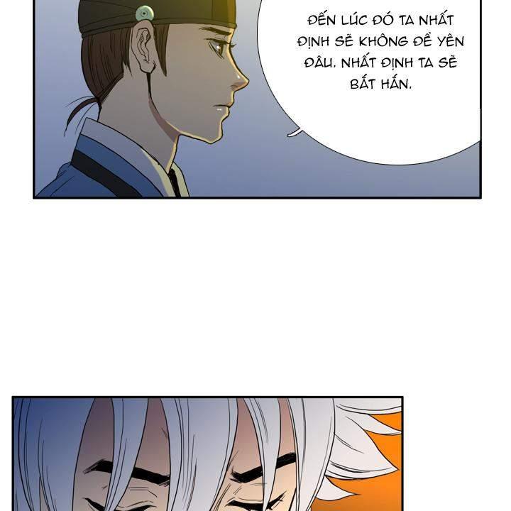 Chương 15 - 31