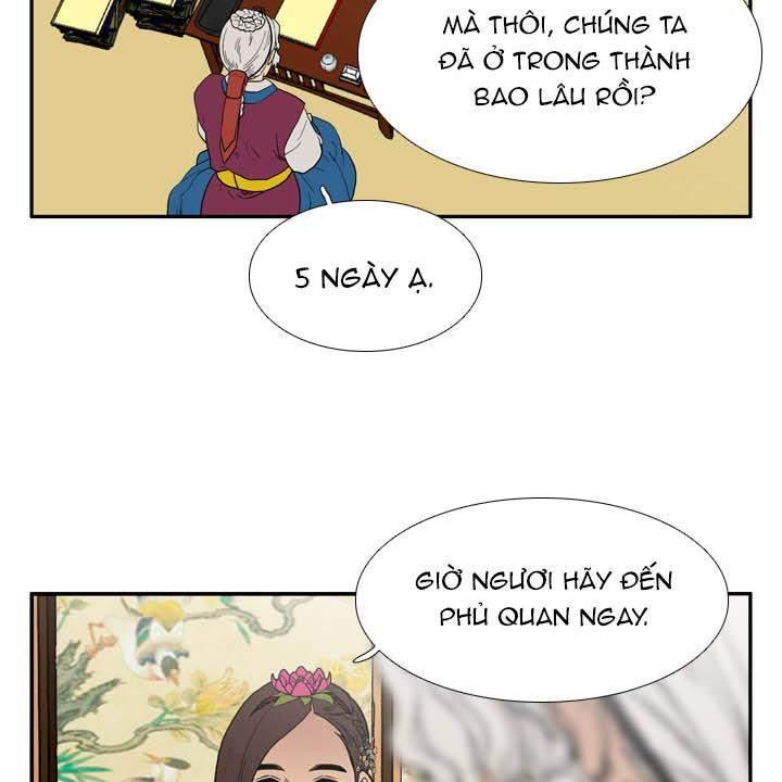 Chương 17 - 3