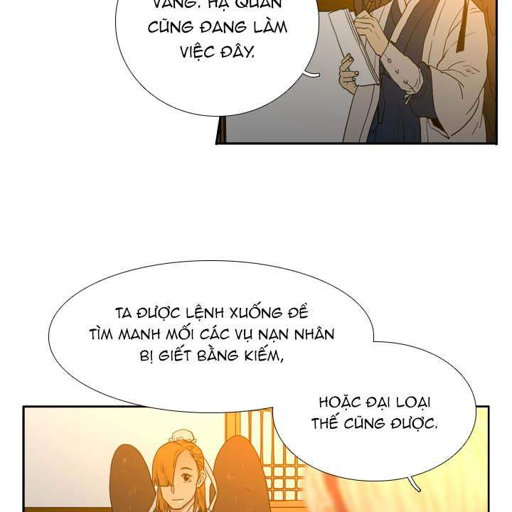Chương 17 - 9
