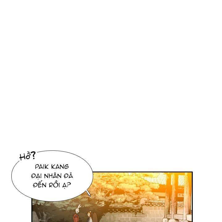 Chương 17 - 12