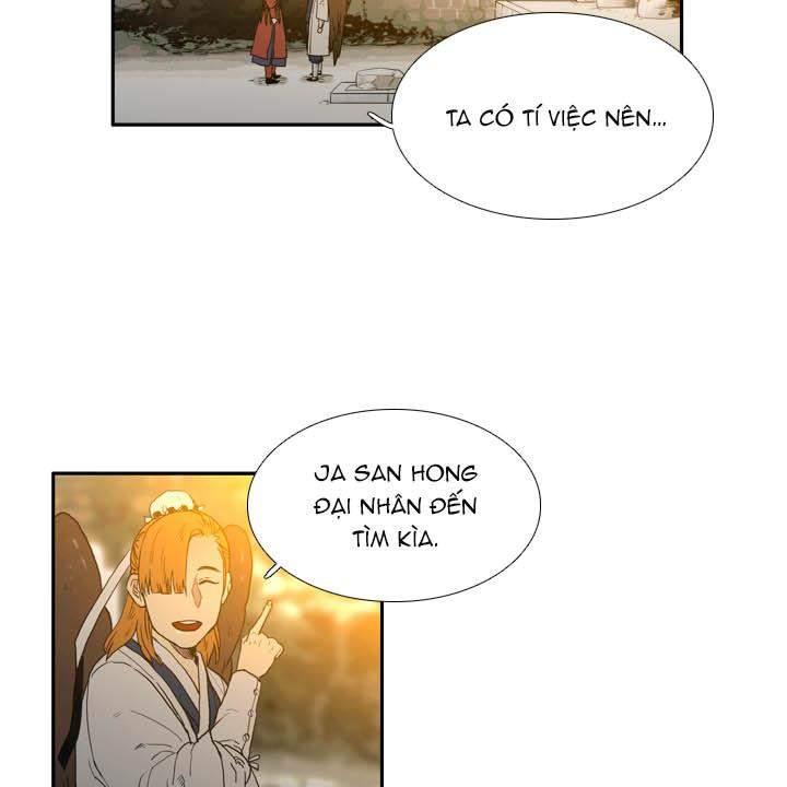 Chương 17 - 13