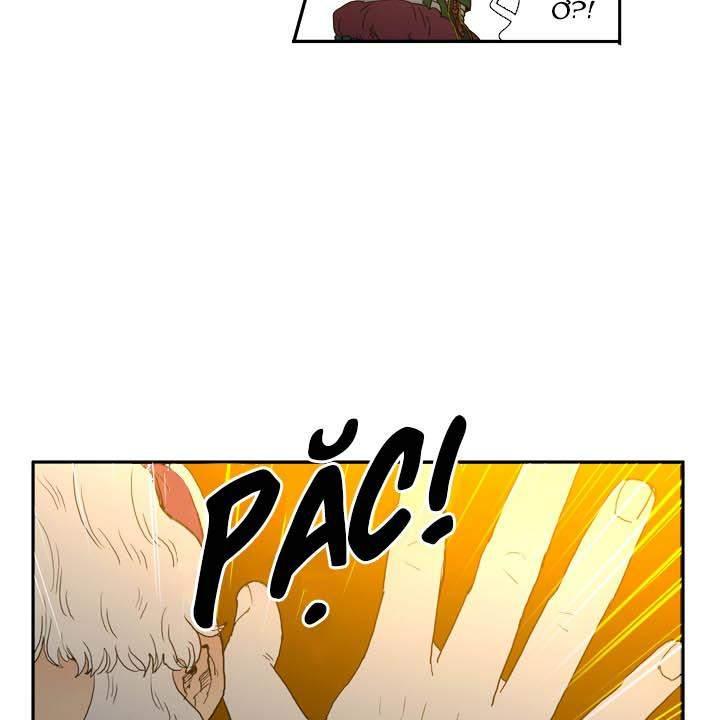 Chương 17 - 26