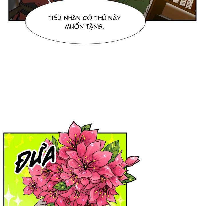 Chương 17 - 29