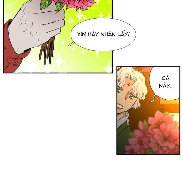Chương 17 - 30