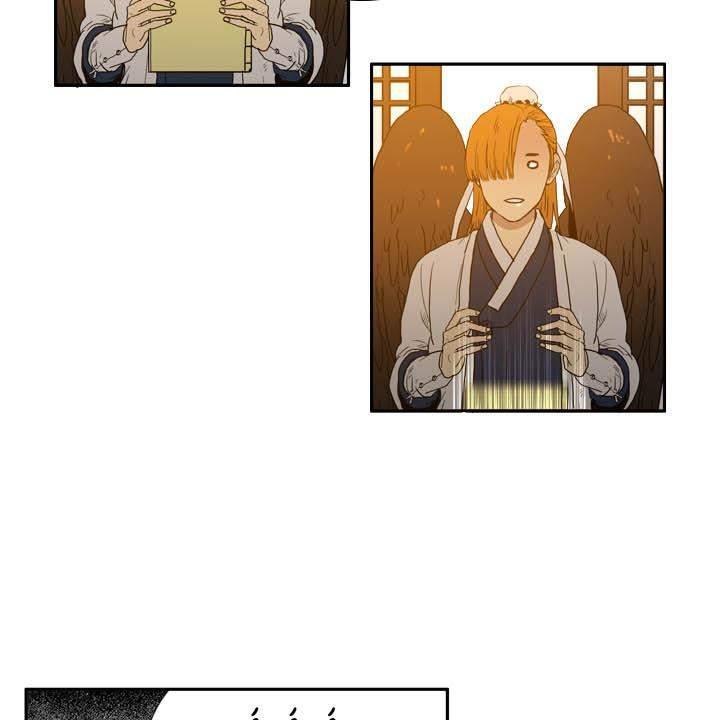 Chương 17 - 34