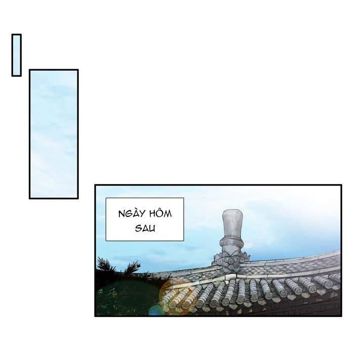 Chương 17 - 46