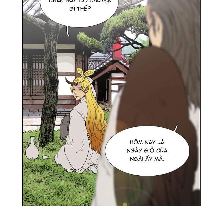 Chương 17 - 48