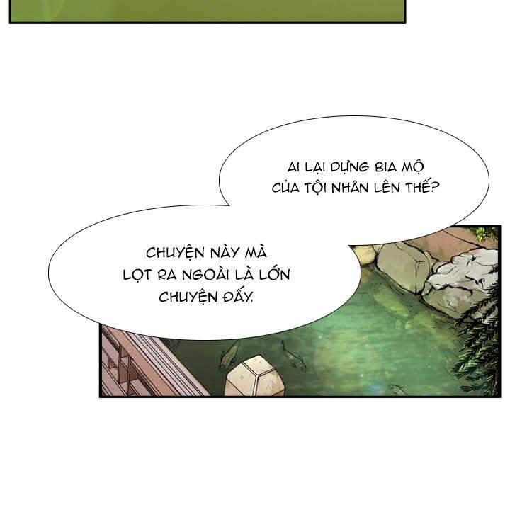 Chương 17 - 50