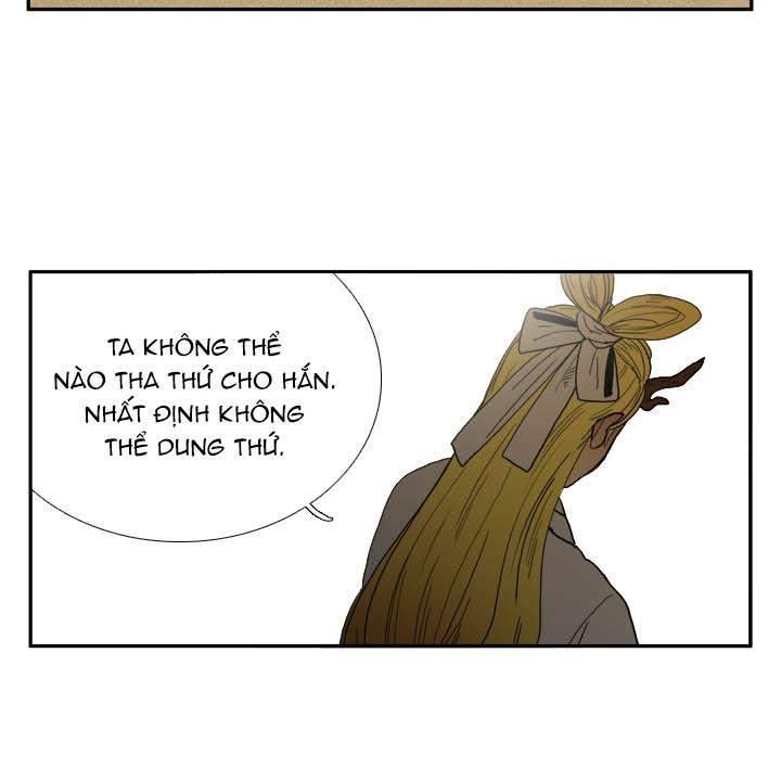 Chương 17 - 58
