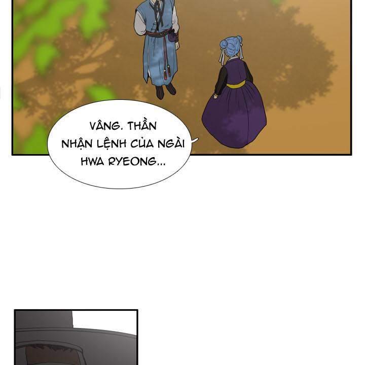 Chương 22 - 7
