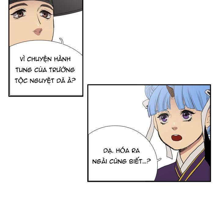 Chương 22 - 8