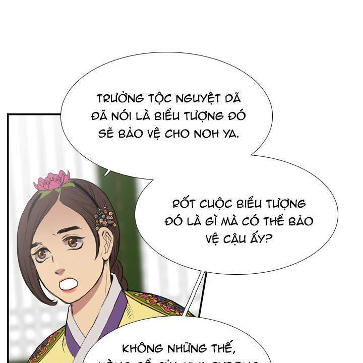 Chương 22 - 37
