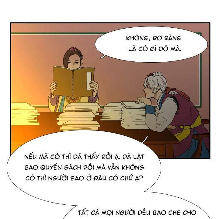 Chương 22 - 50