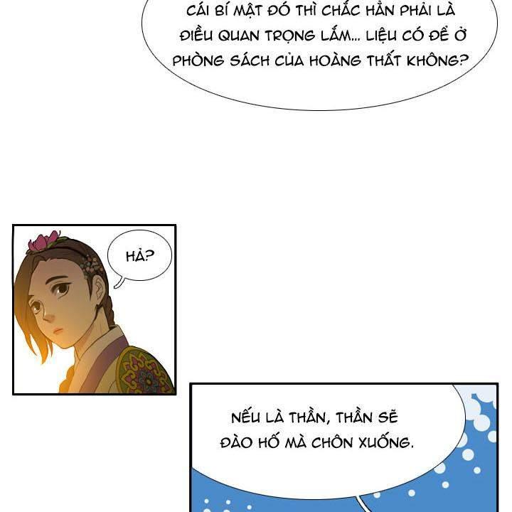 Chương 22 - 51