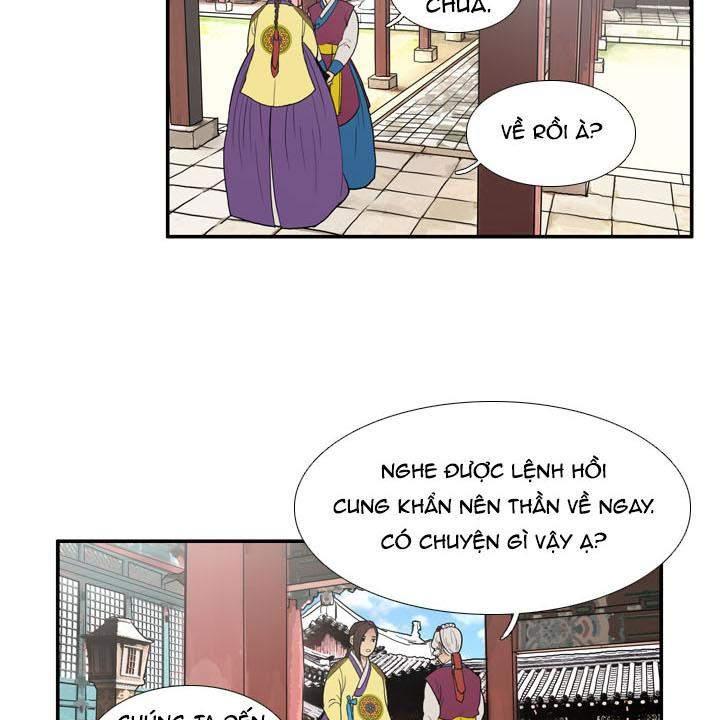 Chương 22 - 42