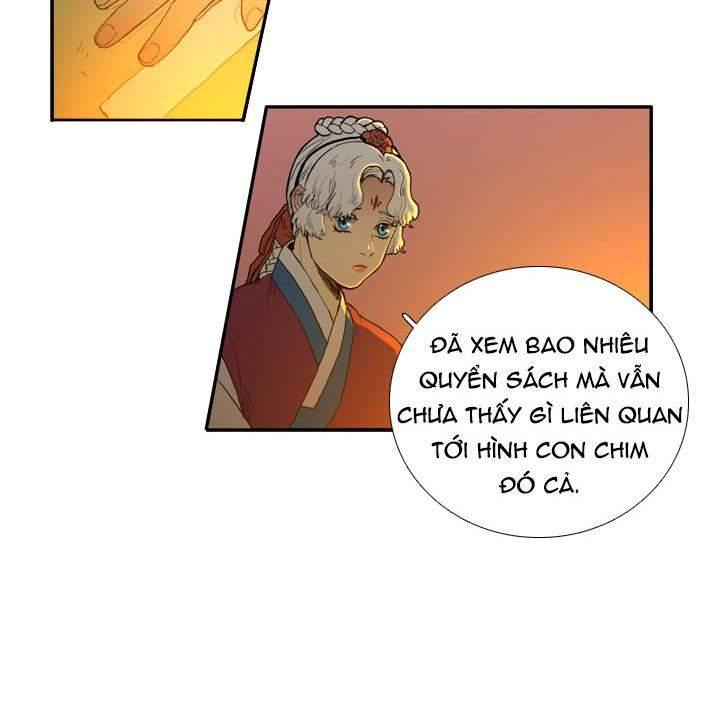 Chương 22 - 49
