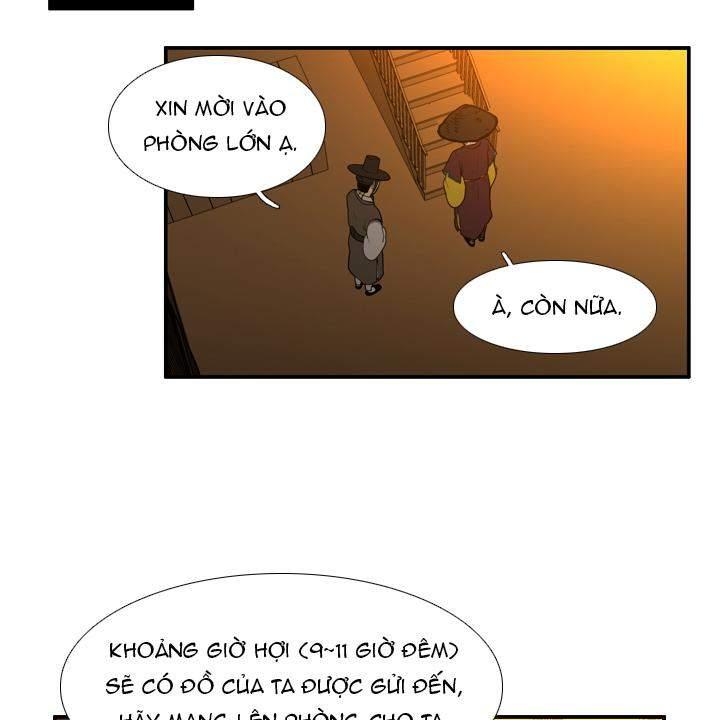 Chương 23 - 12