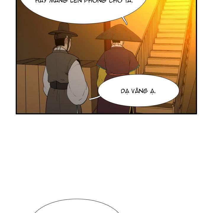 Chương 23 - 13