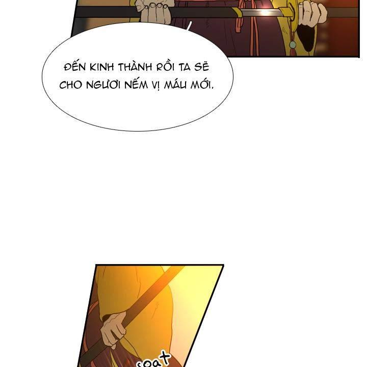 Chương 23 - 21