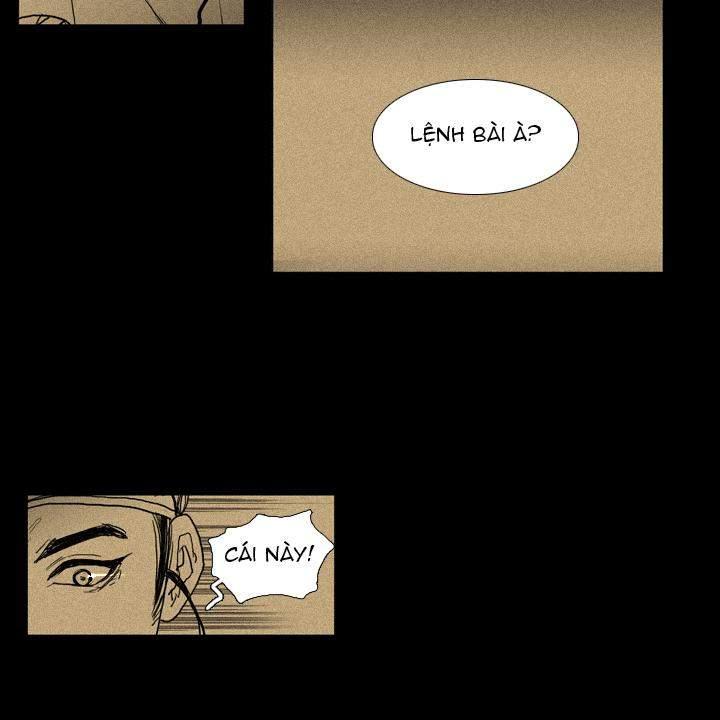 Chương 23 - 26
