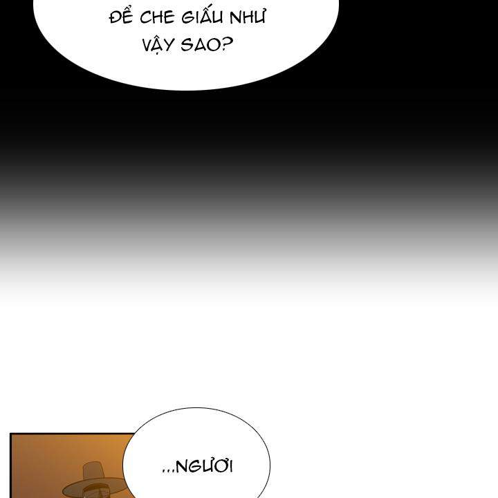 Chương 23 - 29