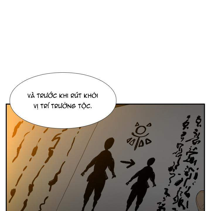 Chương 23 - 55