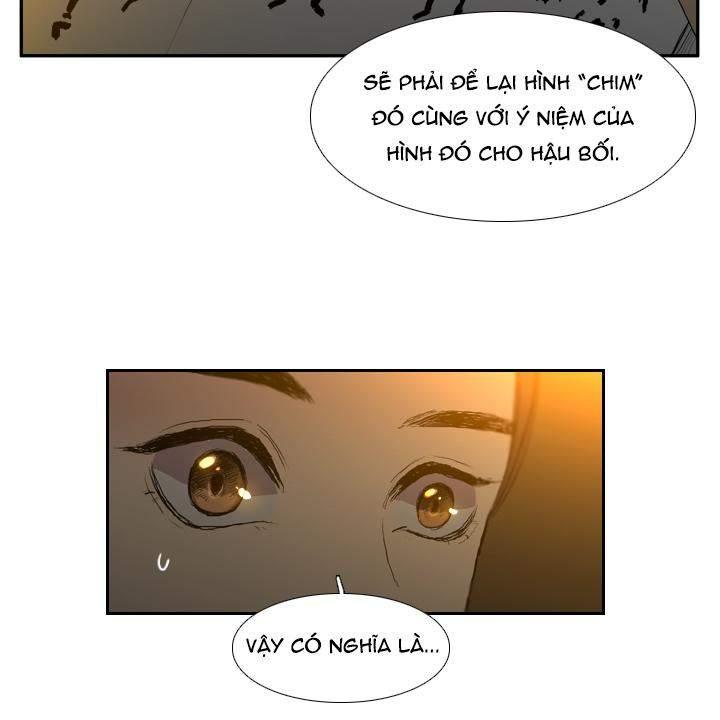 Chương 23 - 56