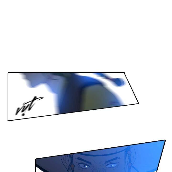 Chương 24 - 13