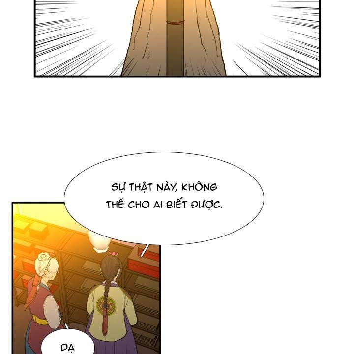 Chương 24 - 2
