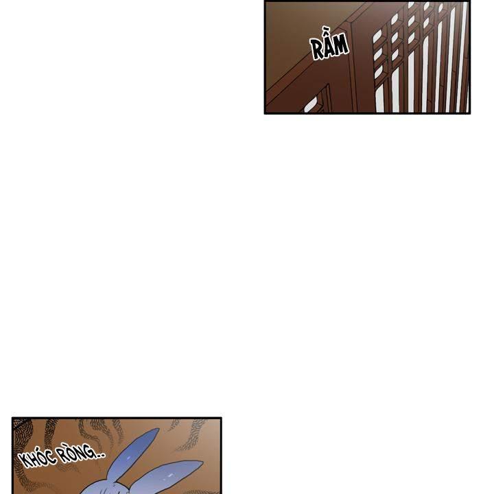 Chương 24 - 42