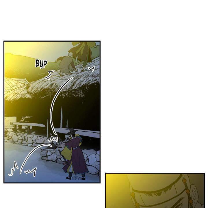 Chương 24 - 30