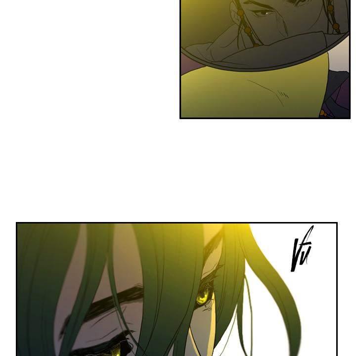 Chương 24 - 31