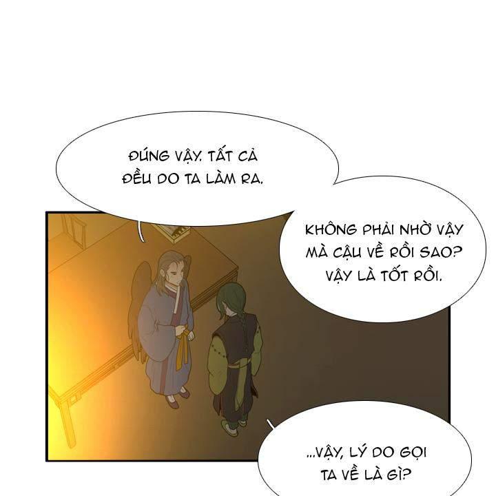 Chương 27 - 9
