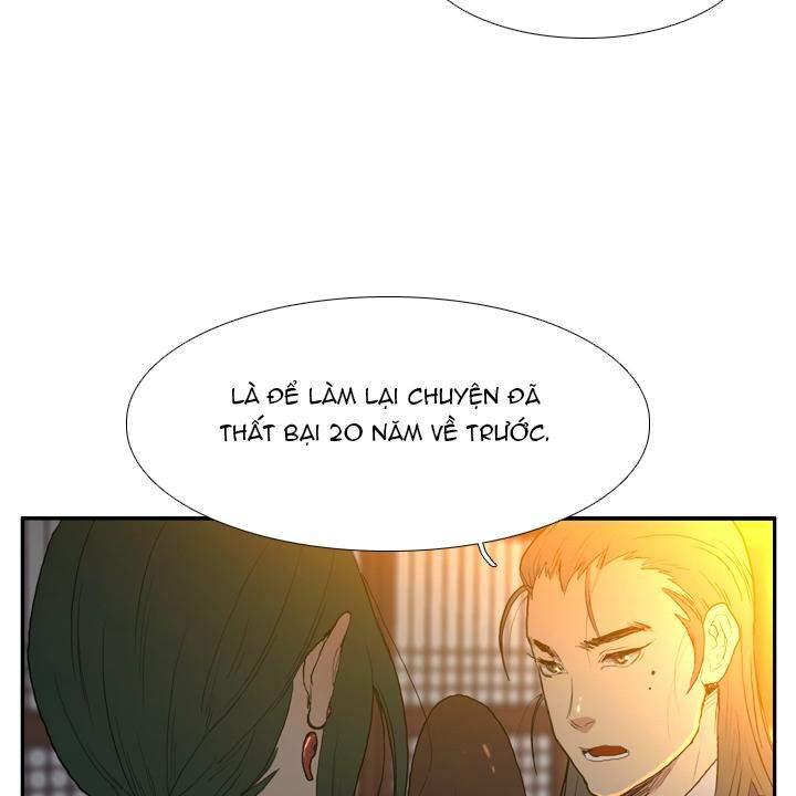 Chương 27 - 10