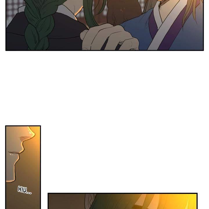 Chương 27 - 11