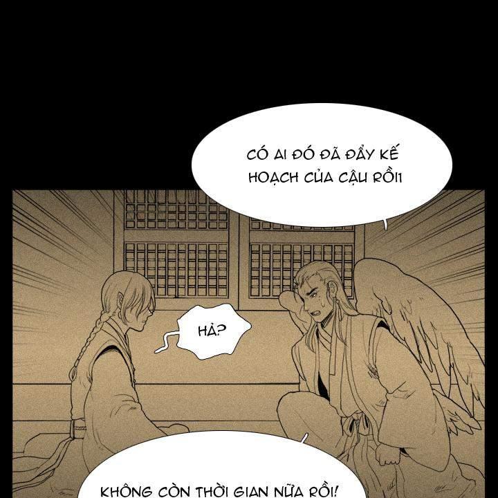 Chương 27 - 15