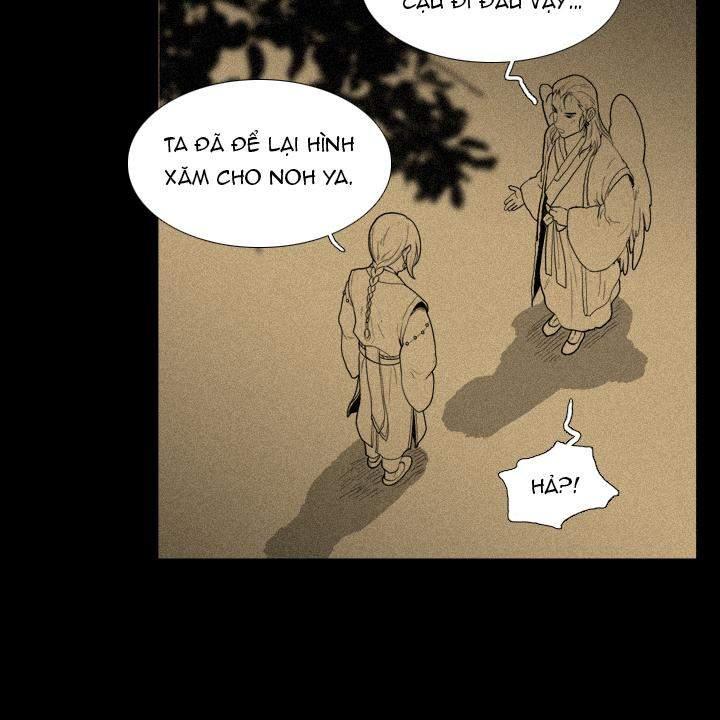 Chương 27 - 20