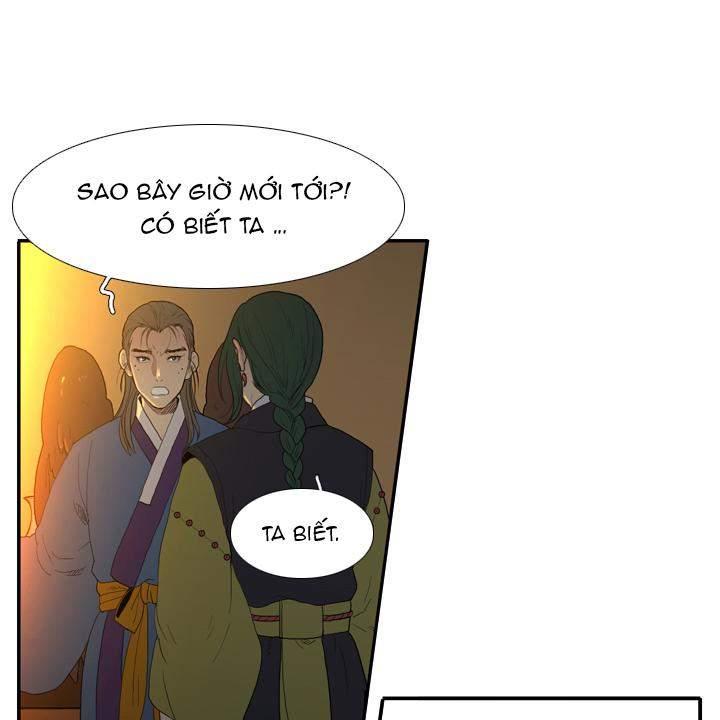 Chương 27 - 7