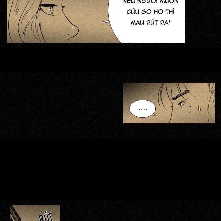 Chương 27 - 38