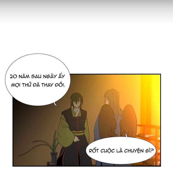 Chương 27 - 45