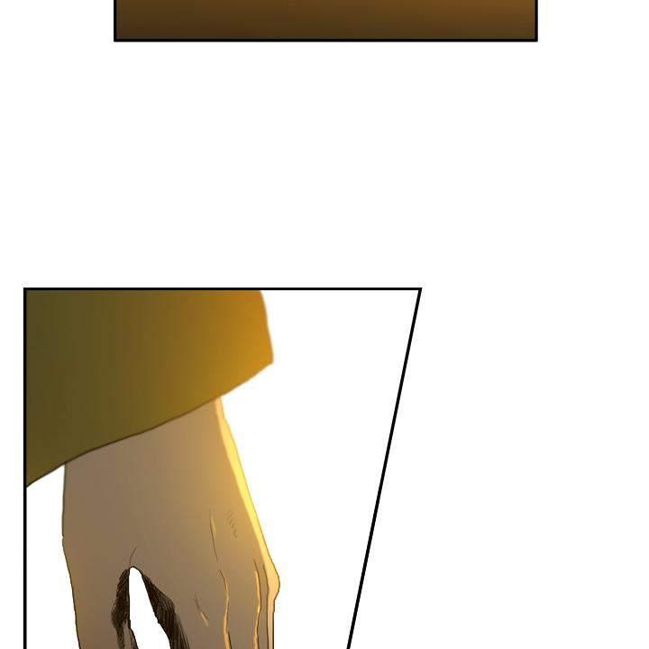 Chương 27 - 48
