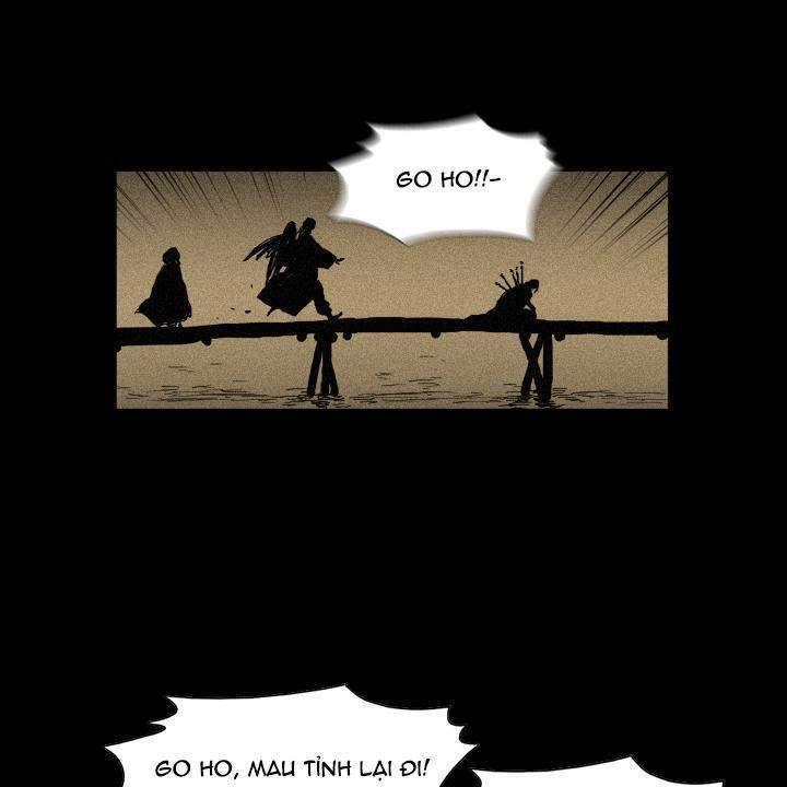 Chương 27 - 31