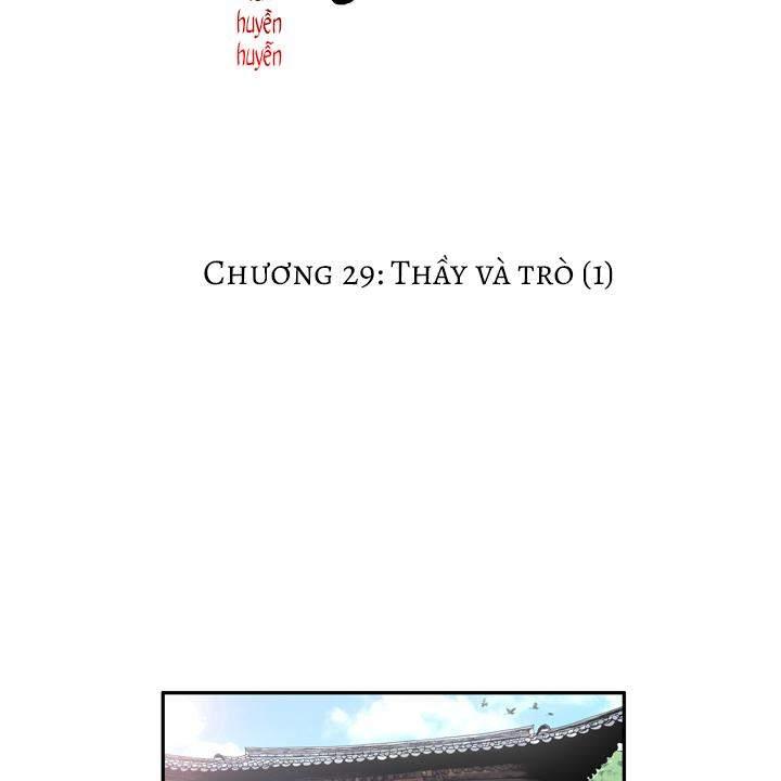 Chương 29 - 1
