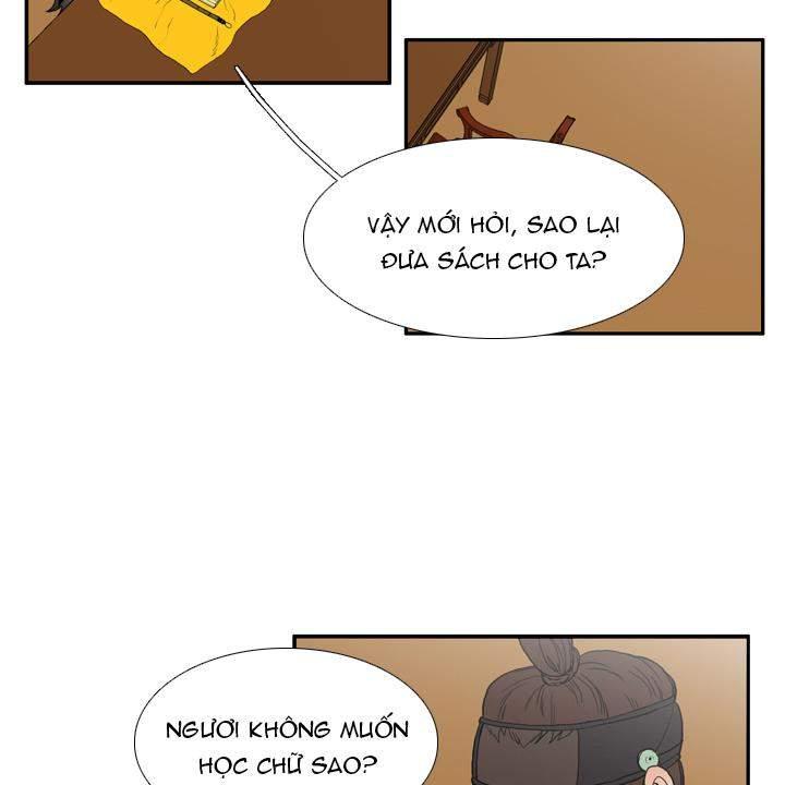 Chương 29 - 4